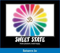 Going Beyond Psychology to make Winning Trades and Nice Profits-sweet-state.jpg