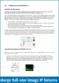 Day Time TJ for CL starting 2/22 with pre mkt & post-mortem analysis-tj-mar-09-2011.pdf