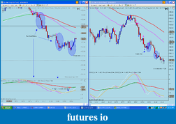 Papa's Trading Journal-cl31011goodentries.png