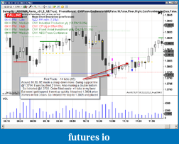 Safin's Trading Journal-6e-11-ticks.png