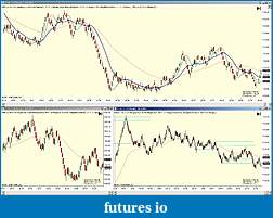 My way of trading - Robertczeko-cl-04-11-10_3_2011.jpg