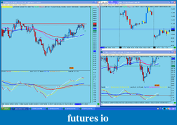 Papa's Trading Journal-cl31111.png