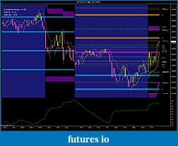 ES and the Great POMO Rally-es-06-11-15-min-3_11_2011.jpg