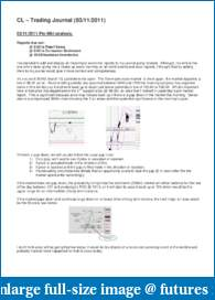 Day Time TJ for CL starting 2/22 with pre mkt & post-mortem analysis-tj-mar-11-2011.pdf
