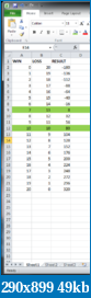 MASTER THE MIND TRADING JOURNAL-3-12-2011-12-24-23-am.png
