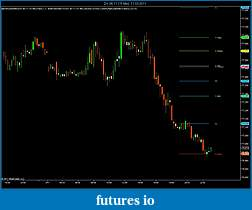 Get DX feed into Ninja from Interactive Brokers-dx-06-11-15-min-11_03_2011.jpg
