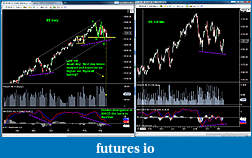 ES and the Great POMO Rally-es_daily_120.jpg