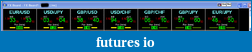MB Trading pays traders to use limit orders-screen-shot-2011-03-11-7.17.32-am.png