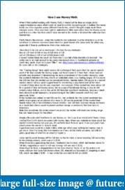 Murrey Math-murrey.pdf