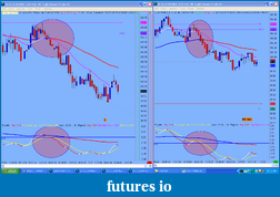Papa's Trading Journal-cl3142011.png