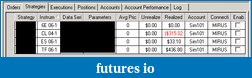 shodson's Trading Journal-3-14-2011-1-47-21-pm.png
