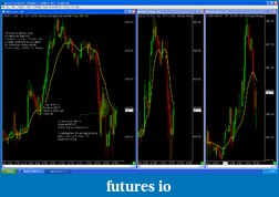 Maletor's Daily Market Review-picture-1-2-.png