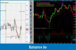 I might Win a Tablet but I might just get rich trying-eurusd_5_min_chart_on_3-14-11a.png