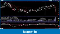 Click image for larger version  Name:Nikkei.jpg Views:52 Size:228.6 KB ID:33818