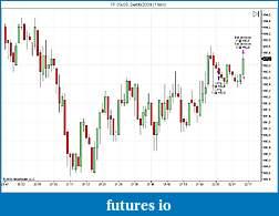 TradingThePitLastTrend (foxfox journal)-ninjatrader_chart_24.jpg