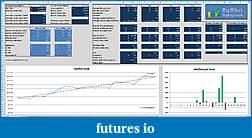 Trading Metrics for journals/record keeping-journalscreenshot1.0.1.jpg