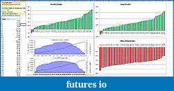 Trading Metrics for journals/record keeping-journalscreenshot1.0.3.jpg