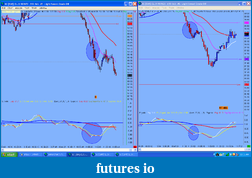Papa's Trading Journal-cl3162011second.png