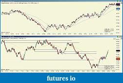 My way of trading - Robertczeko-cl-04-11-16_3_2011.jpg