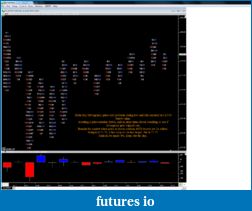 MASTER THE MIND TRADING JOURNAL-3-16-2011-10-10-22-am.png