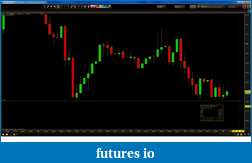 Click image for larger version  Name:gbp-usd 16-Mar-11.png Views:170 Size:145.6 KB ID:34101