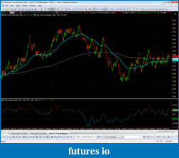 MultiCharts, MultiCharts, MultiCharts...-2011.03.17_tf_rb5_trades.png
