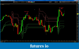 Click image for larger version  Name:EUR-USD 17-Mar-11.png Views:96 Size:109.5 KB ID:34142
