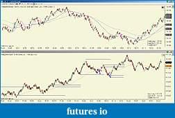 My way of trading - Robertczeko-cl-04-11-17_3_2011.jpg