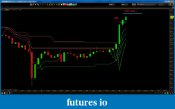 Click image for larger version  Name:EUR-JPY 17-MAR-11.png Views:116 Size:92.0 KB ID:34207
