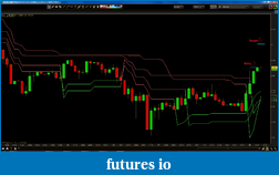 Click image for larger version  Name:AUD-USD 17-Mar-11.png Views:97 Size:105.4 KB ID:34208