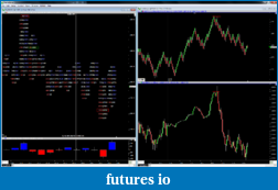 MASTER THE MIND TRADING JOURNAL-3-18-2011-9-00-02-pm.png
