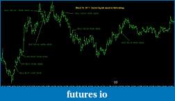 How to make 0 - 00 everyday in crude oil!-system-trades-march-14-2011.jpg