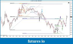 How to make 0 - 00 everyday in crude oil!-500-1500-per-day-cl-04-11-1-min-18_03_2011.jpg