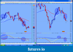 Papa's Trading Journal-cl32111.png