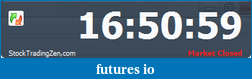 Freeware Useful Clock tool-stockmarkettimer.png