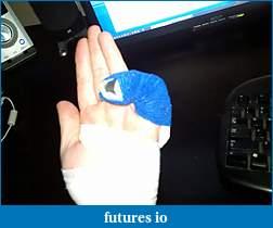 Dislocated, broken, swollen?-c360_2011-03-21-17-24-07.jpg