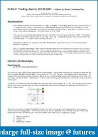 Day Time TJ for CL starting 2/22 with pre mkt & post-mortem analysis-tj-mar-21-2011.pdf