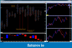 MASTER THE MIND TRADING JOURNAL-3-21-2011-8-28-47-pm.png