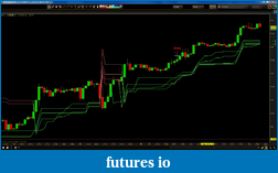 Click image for larger version  Name:gbp-usd 21-Mar-11.png Views:88 Size:95.7 KB ID:34569