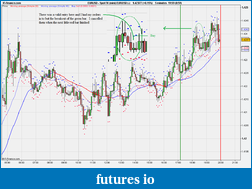 Click image for larger version  Name:16 EUR_USD (-).png Views:105 Size:68.9 KB ID:34602