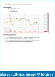 Book Discussion: Reading Price Charts Bar by Bar by Al Brooks-brooks-setups2.pdf