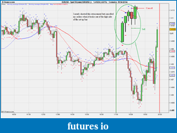 Click image for larger version  Name:18 EUR_USD (-).png Views:129 Size:60.6 KB ID:34887