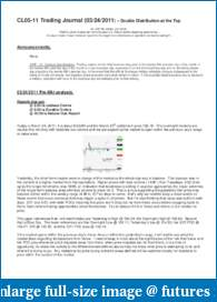Day Time TJ for CL starting 2/22 with pre mkt & post-mortem analysis-tj-mar-24-2011.pdf