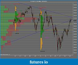 ES and the Great POMO Rally-es-06-11-135-min-3_25_2011.jpg