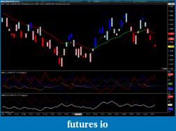 Perrys Trading Platform-black_background_-_2011-03-25_1410.png