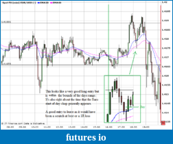 Click image for larger version  Name:19 EUR_USD (-).png Views:132 Size:52.1 KB ID:35020