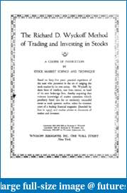 Wyckoff Trading Method-wyckoff-method-tape-reading.pdf