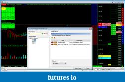 TradeVec trading platform-3-28-2011-1-14-59-pm.png
