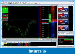 TradeVec trading platform-3-28-2011-2-57-32-pm.png