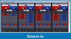 TradeVec trading platform-3-28-2011-3-05-54-pm.png